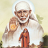 Shirdi Flight Package from Chennai