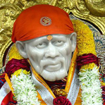 Shirdi Tour Package from Chennai